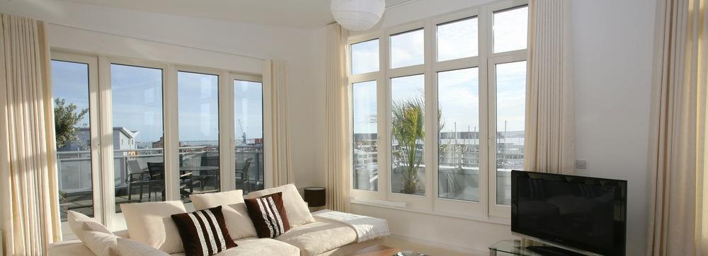 fenster kunststofffenster wien. Black Bedroom Furniture Sets. Home Design Ideas