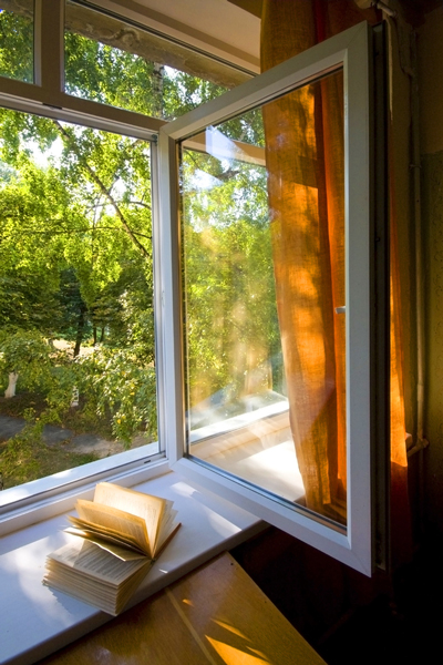 kunststofffenster kunststofffenster wien. Black Bedroom Furniture Sets. Home Design Ideas